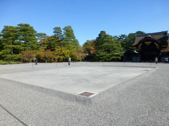 f:id:kazenokomichi:20141101183613j:plain