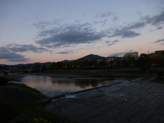 f:id:kazenokomichi:20141115235008j:plain