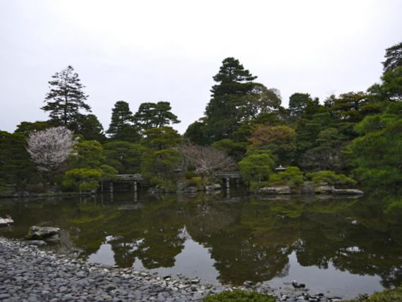 f:id:kazenokomichi:20150407131357j:plain