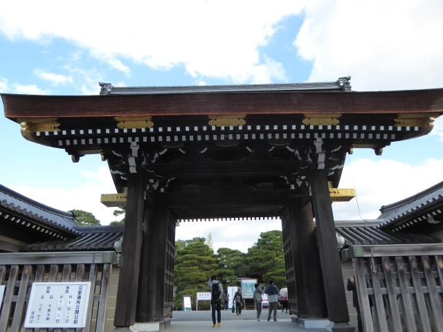 f:id:kazenokomichi:20151101151407j:plain