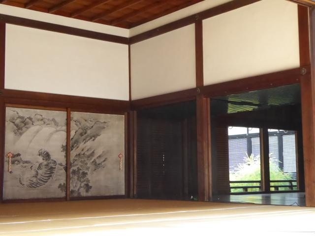 f:id:kazenokomichi:20151101153301j:plain