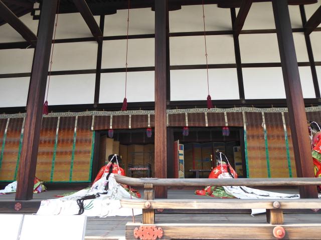 f:id:kazenokomichi:20151101180106j:plain