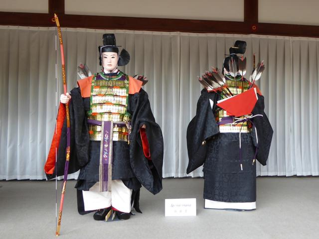 f:id:kazenokomichi:20151101180451j:plain