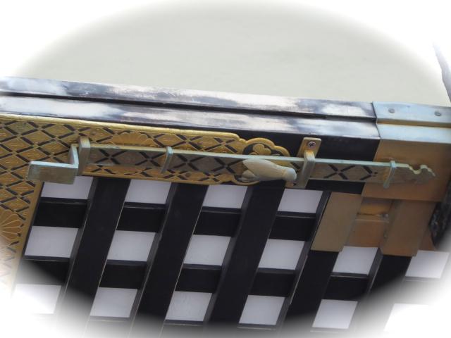 f:id:kazenokomichi:20151103012953j:plain