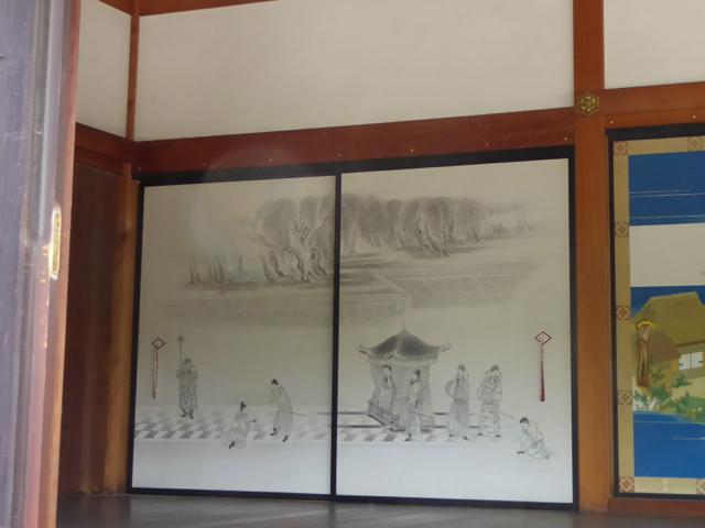 f:id:kazenokomichi:20151103105812j:plain
