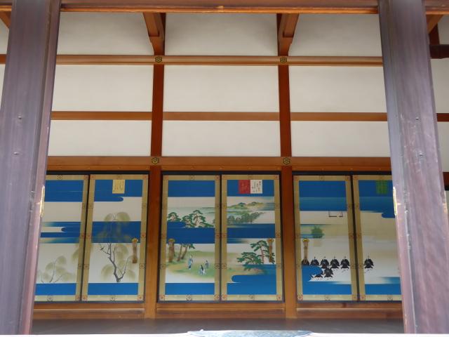 f:id:kazenokomichi:20151103112722j:plain