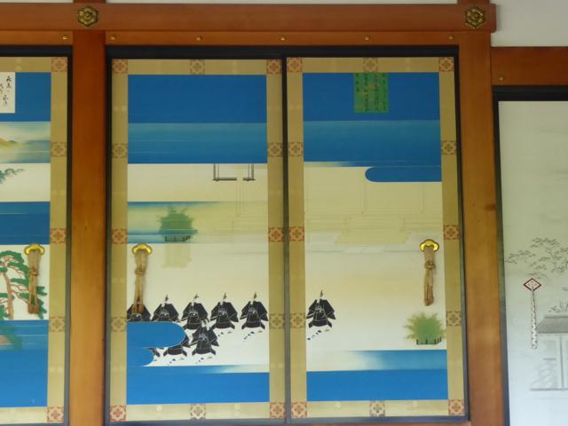 f:id:kazenokomichi:20151103113723j:plain