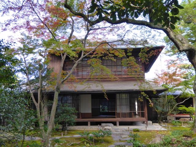 f:id:kazenokomichi:20151118110248j:plain