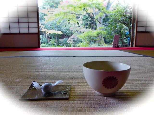 f:id:kazenokomichi:20151118110425j:plain