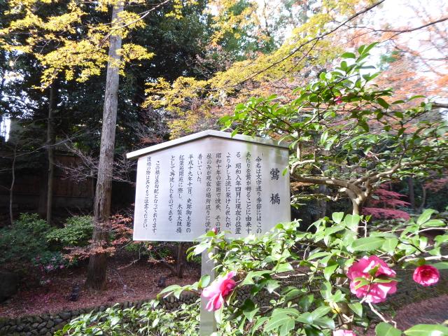 f:id:kazenokomichi:20151206184232j:plain