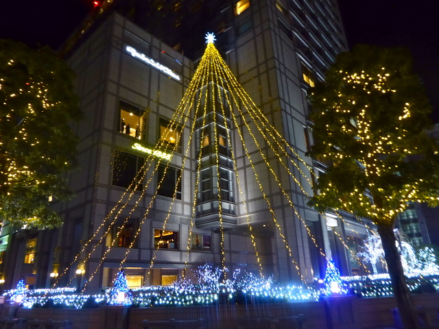 f:id:kazenokomichi:20161224183644j:plain