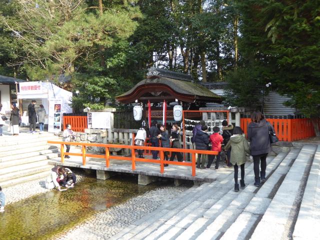 f:id:kazenokomichi:20170103154349j:plain