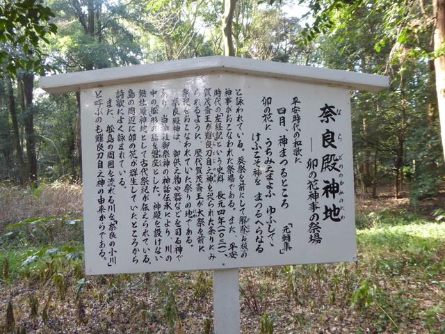 f:id:kazenokomichi:20170103165116j:plain