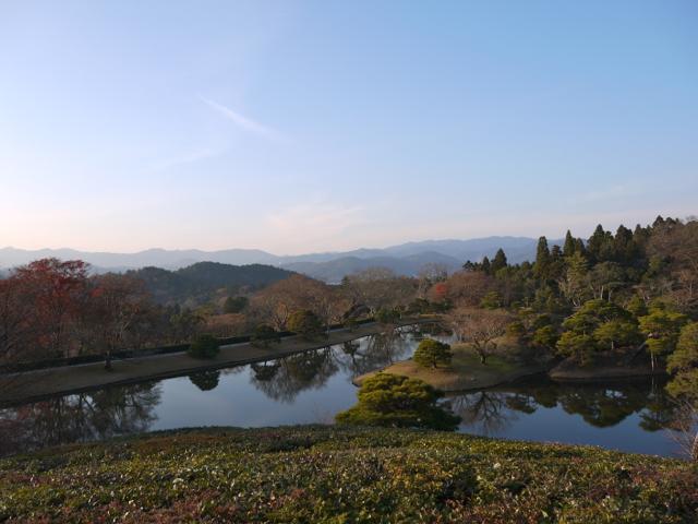 f:id:kazenokomichi:20170109111337j:plain