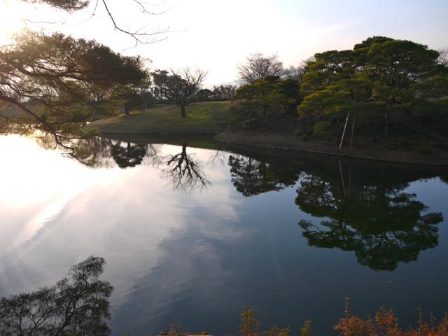 f:id:kazenokomichi:20170109112834j:plain