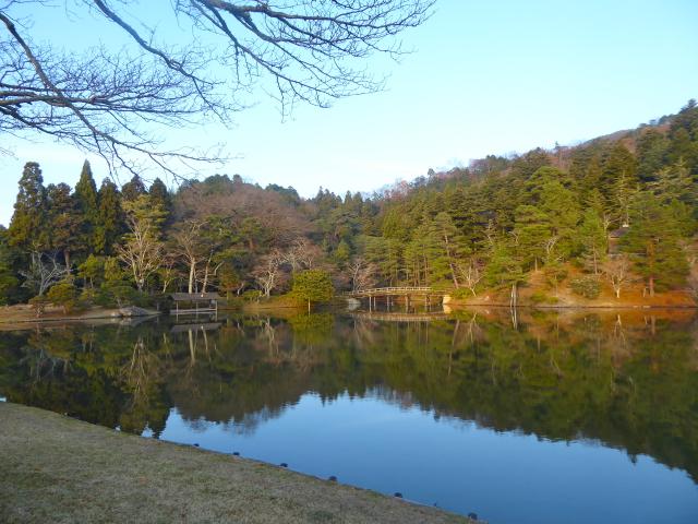f:id:kazenokomichi:20170115132215j:plain
