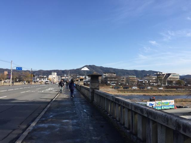 f:id:kazenokomichi:20170119183552j:plain