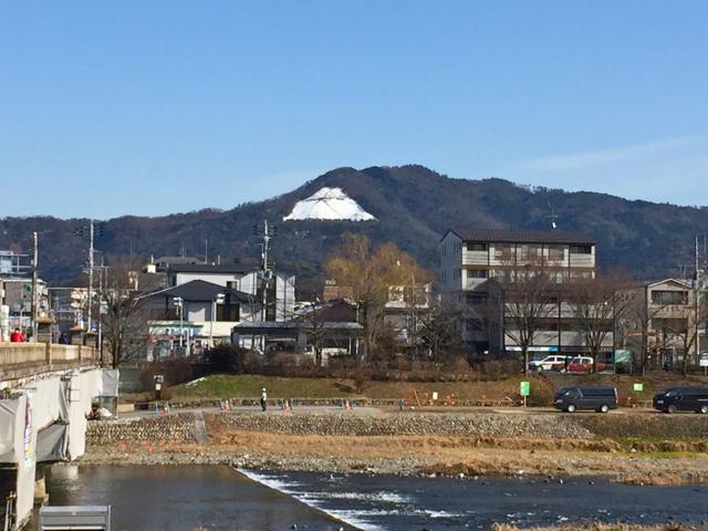 f:id:kazenokomichi:20170119183648j:plain