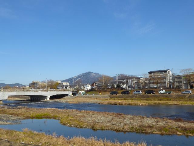 f:id:kazenokomichi:20170119183730j:plain