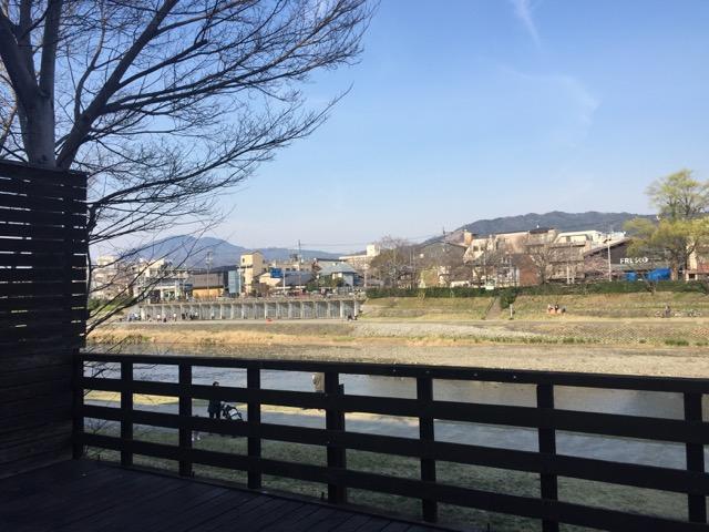 f:id:kazenokomichi:20170405113427j:plain