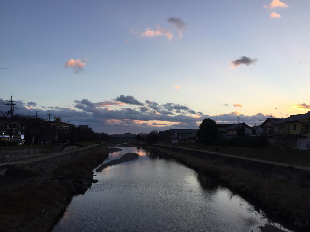 f:id:kazenokomichi:20180128191219j:plain