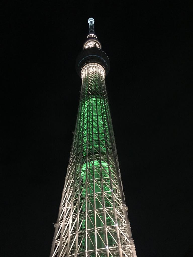 f:id:kazenokomichi:20180210183850j:plain