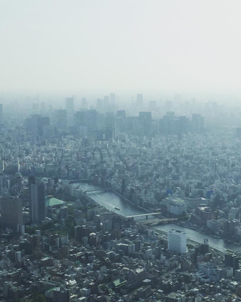 f:id:kazenokomichi:20180210194918j:plain