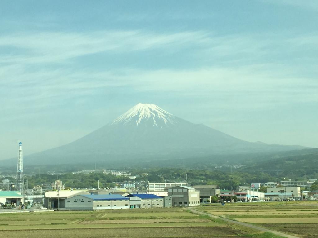 f:id:kazenokomichi:20180212165958j:plain