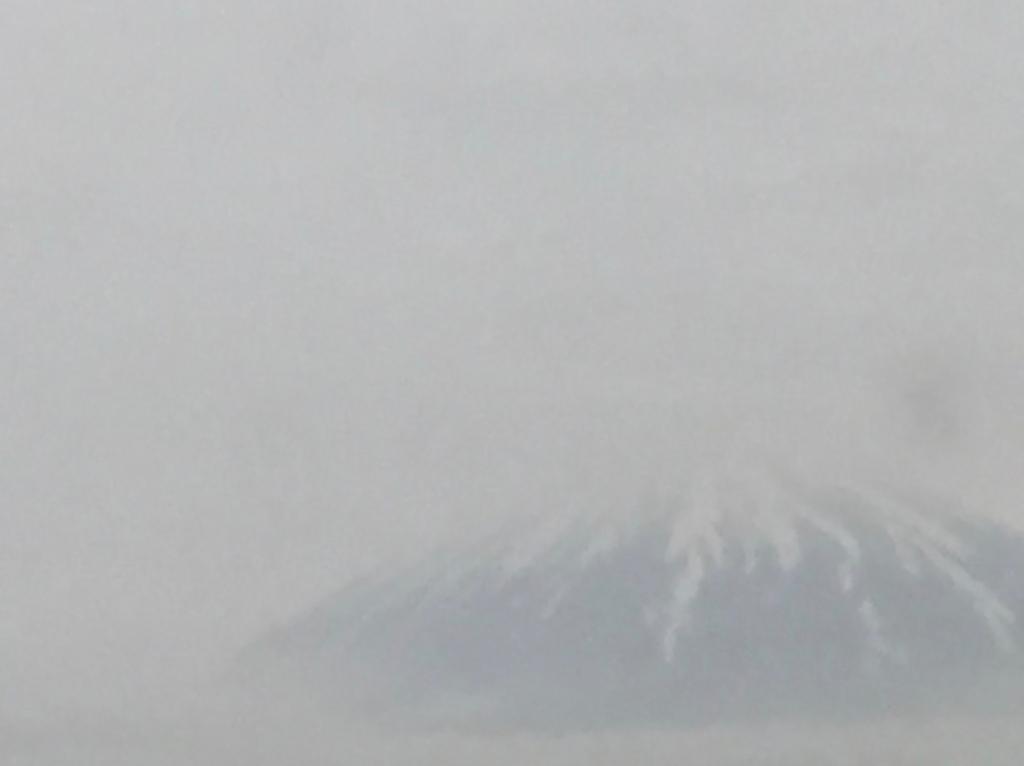 f:id:kazenokomichi:20180212170356j:plain