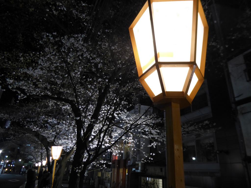 f:id:kazenokomichi:20180327011016j:plain