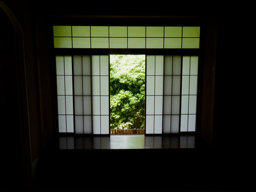 f:id:kazenokomichi:20180608000726j:plain