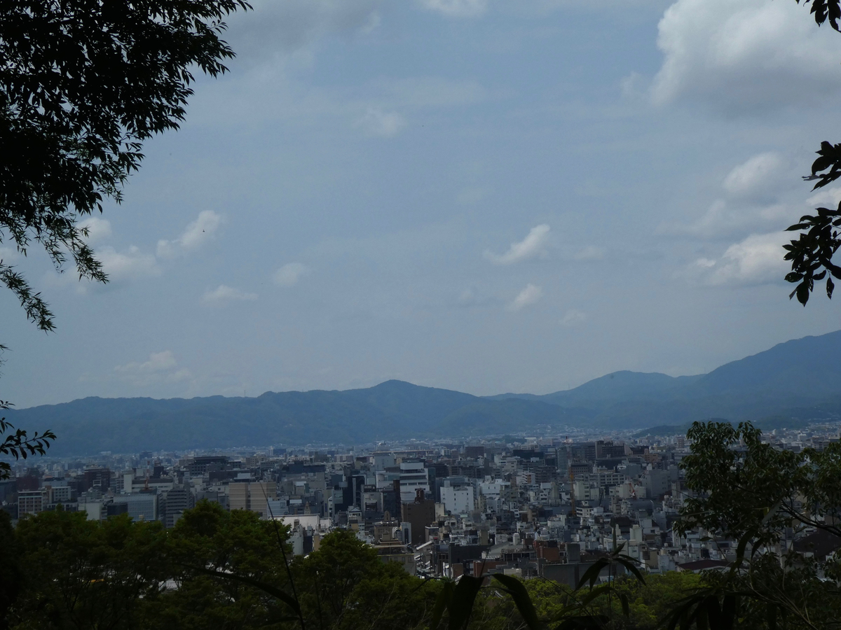 f:id:kazenokomichi:20190612015023j:plain