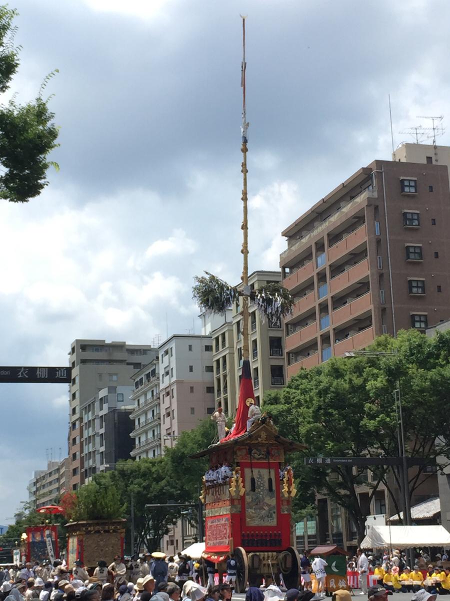 f:id:kazenokomichi:20190726005026j:plain