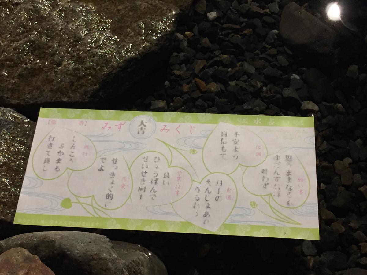 f:id:kazenokomichi:20190728133428j:plain