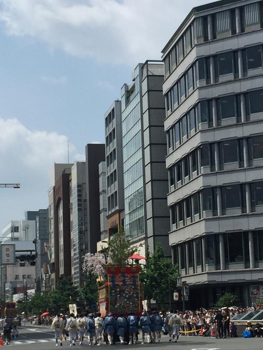 f:id:kazenokomichi:20190801220124j:plain