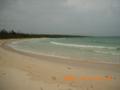 伊良部島・渡口の浜