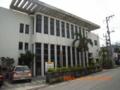 県立宮古図書館閉鎖と宮古島市へ一部移管決定