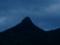 石垣島・野底マーペの夕闇