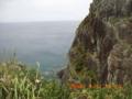 久米島・鳥の口