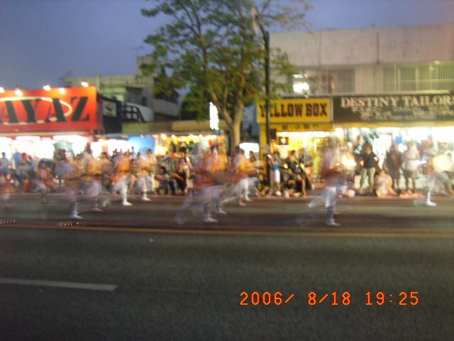 20060818192541