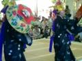 八月踊り(2006)