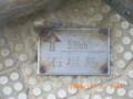 20061002094805