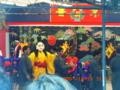 竹富島・種子取祭