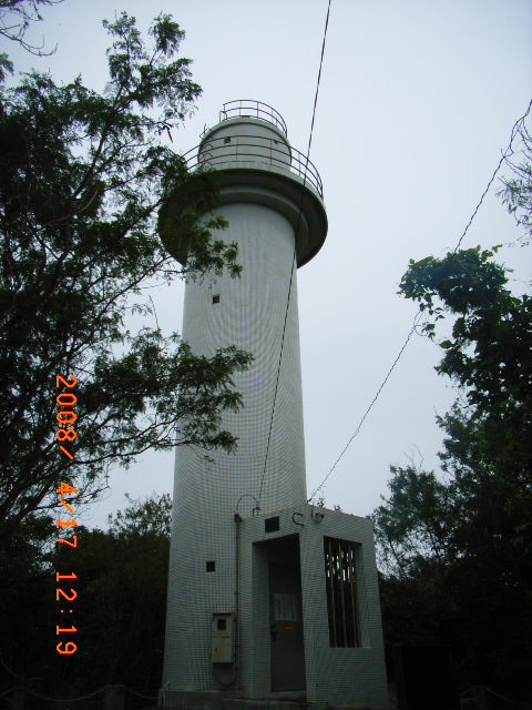 20080417121937