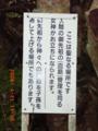 20080421110031