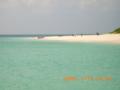 宮古島・前浜ビーチ