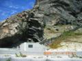 伊平屋島くまや洞窟