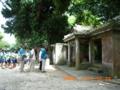 石垣島、名蔵オンプーリィ