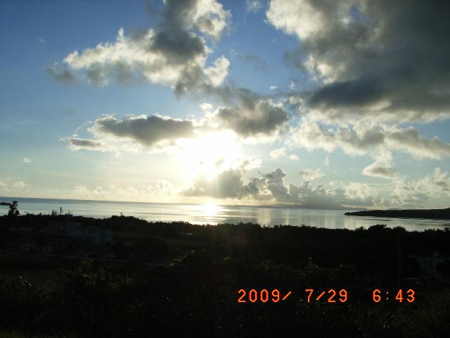 20090729064337