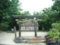 20090806130251